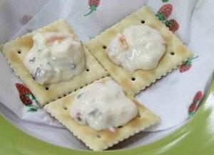 きんかんフレッシュチーズ(掲載用)3